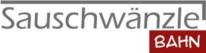 Sauschwänzlebahn Logo